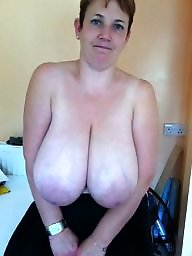 Huge, Huge boobs, Busty mom, Mom boobs, Moms, Mom