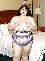 Mature ass, Fat, Bbw mature, Fat mature