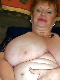 Mature nipples, Big tits mature, Mature big tits, Mature tits, Big nipple, Mature big boobs