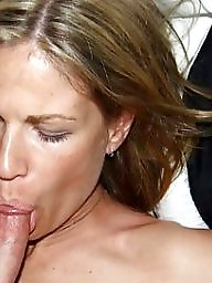 Mature couple, Sucking, Mature couples, Mature suck, Mature fuck, Couples