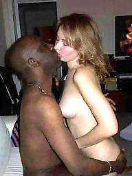 Interracial, Amateur interracial, Hardcore, Interracial amateur