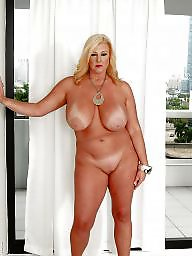 Milf dreams, Dreams milfs, Dream matures, Dream mature, Mature dream, Hot matures