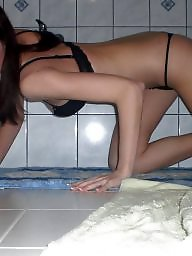 Webcam girls, Webcam girl, Webcam babes, Webcam anal, Hot webcam babes, Hot webcam