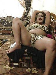 Arab bbw, Arabic, Bbw arab, Arab tits, Arab, Arab milf