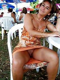 Women milf, Hot,women, Hot,milf,women, Milf women, Milf hot, Hot milfs
