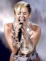 Celebrities, Celebrity, Miley cyrus