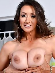 Pornstar mature, Shes mature, She mature, Inspection, Facillity, Facil mature