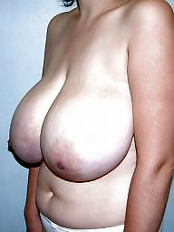 Saggy mature, Saggy, Saggy tits, Mature tits, Mature saggy, Mature saggy tits