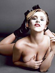 Tits magazine, Tits topless, Topless celebrity, Topless celebrities, Topless tits, Topless tit