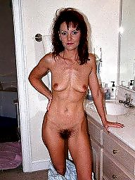 Amateur mature, Mom, Mature, Moms