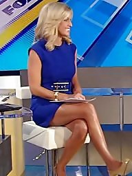 Ainsley, Ainsley earhardt, Sexy celebrity