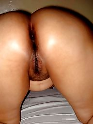 Mature aunty, Bbw pussy, Aunty, Hairy mature, Bbw hairy, Mature hairy