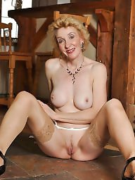 Granny hairy, Mature boobs, Granny boobs, Hairy mature, Hairy granny, Grannys
