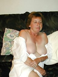 Bbw granny, Granny, Bbw grannies, Mature bbw, Grannies, Granny boobs
