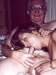 Milfs blowjobs, Milfs blowjob, Milf blowjob, Matures blowjobs, Matures blowjob, Mature blowjobs