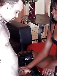 Wife interracials, Wife interracial, Wife femdom, Wife black, Wife blacked, Wife and black