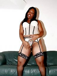 Sweet,mature, Sweet matures, Sweet mature, Mature ebony amateur, Mature ebony, Mature chocolate