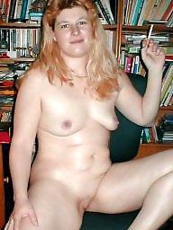Milf linda, Matures sex toys, Mature sexe toys, Mature linda, Linda j, Mature milf sex