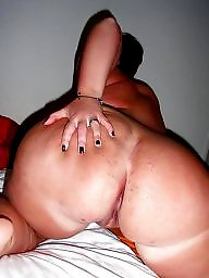 Mature big ass, Mature ass, Mature bbw, Butt