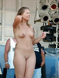 Nudist mature, Bbw nudist, Nudists, Young nudist, Mature nudist, Young bbw