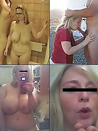 X bbw mature tits, Mature, big tits, Mature tits bbw, Mature tits boobs, Mature couple, Mature big tits amateur
