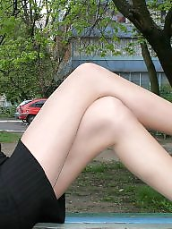 Pantyhose, Stockings, Stocking