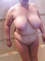 Granny bbw, Bbw granny, Granny boobs, Granny