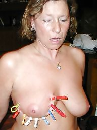 Mature bdsm, Used, Slave, Amateur slave, Bdsm mature, Used mature
