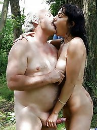 Voyeur couples, Voyeur couple, Happy couples, Happy couple, Amateur happy, Couples voyeur