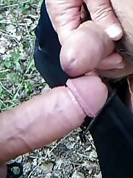 Playing mature, My cock old, My cocks, Mature plays, Mature playing, Mature play