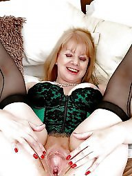 Mature favorites, Mature favorite, Favorite,mature, Favorite matures, 87, Favorite mature