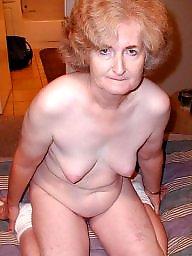 Granny, Hairy granny, Granny bbw