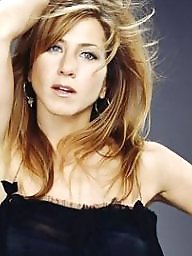 Jennifer aniston, Jennifer a, Jennifer, Jennife, Aniston porn, Aniston jennifer
