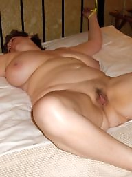 Wifes milf bbw, Wifes friends, Wifes friend, Wife friends, Wife bdsm, Milf friends
