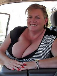 Bbw mature, Lady, Mature bbw, Amateur mature, Bbw matures, Mature amateur