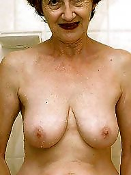 Granny big boobs, Granny boobs, Bbw granny, Mature bbw, Big granny, Mature boobs