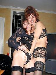 Swingers sex, Swingers milf, Swingers amateur, Swingers, Swinger sex, Swinger milf