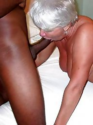 Mature interracial, Amateur mature, Mature bbc, French, Interracial, Big mature