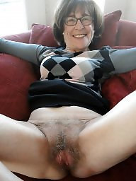 Amateur granny, Granny stockings, Mature stocking, Granny mature, Granny amateur, Grannys
