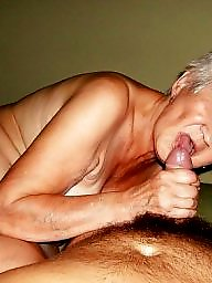 Granny blowjob, Grannys, Granny, Mature blowjob, Grannies, Mature blowjobs