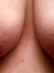 Favorites,bbw, Favorites bbw boobs, Favorites bbw, Favorite boobs, Bbw favorites, Big tits bbw