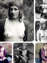 Vintage,milfs, Vintage milfs, Vintage milf, Vintage amateur, Vintag amateur, T back