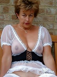 Grannies, Sexy granny, Amateur milf, Mature amateur, Sexy mature, Amateur mature