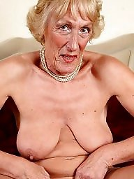 Grannys big tits, Grannys big boobs, Grannys tits, Big tits grannys, Big grannys