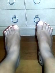 X home, Work amateur, Workes, Soles feet, Soled, Sole s