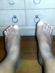 X home, Work amateur, Workes, Soles feet, Sole s, Sole feet