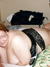 Part 1 bbw, Lingery boobs, Lingerie big boobs, Lingerie bbw, Lingerie amateurs, Lingerie amateur
