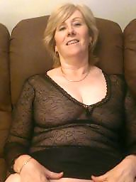 Amateur granny, Granny big boobs, Mature, Grannys, Mature amateur, Grannies