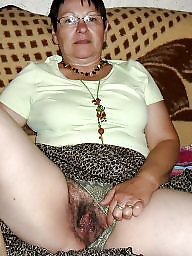 Granny big boobs, Granny boobs, Bbw granny, Mature boobs, Big granny, Mature bbw