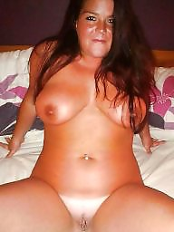 Perfection milf, Perfect, amateur, Perfect milfs, Perfect milf, Perfect amateur milf, My fave